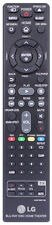 ORIGINALE LG BH4120S Blu-Ray Home Cinema Telecomando AKB73597103