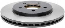 Frt Disc Brake Rotor  Aimco  5373