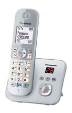 Panasonic KX TG6823 Schnurlostelefon