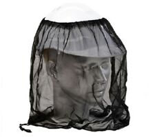 PRO CHOICE Fly Net Flynet Fits Over Hard Hats & Hats | AUTHORISED DEALER