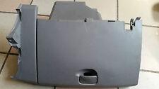 Renault Megane Scenic 2004, Glove Box Assembly, OEM
