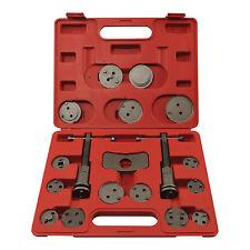 posicionador Piston FRENOS 18 piezas Con Two Arboles