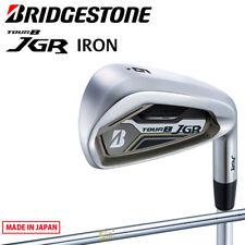 2020 BRIDGESTONE GOLF Japan TOUR B JGR IRON SET #6,7,8,9,Pw NSPRO Steel 20at
