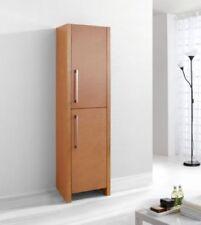Bathroom Linen Cabinets | eBay