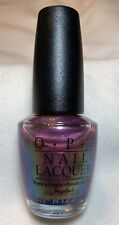 Opi Nail Lacquer, Black Label, Rare, Unopened, Movin' Out