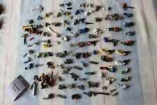 Games Workshop Warhammer 40k Space Marines Painted Spares Bits Army WH40K Rogue