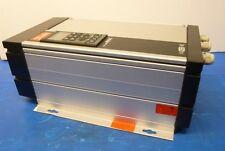 Danfoss VLT 6000 HVAC VLT 6002 175Z7047 Frequenzumrichter frequency converters