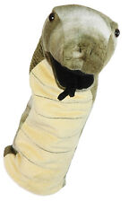 The Puppet Company - Long-Sleeved Glove Puppets - Snake