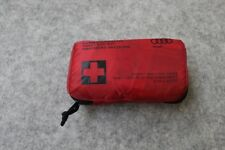 Org Audi A3 8V A5 Q2 Verbandtasche 8F0860282D Erste Hilfe Verbandskasten 01/2021