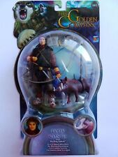 The Golden Compass Tony Costa figure Character Figurine NEW