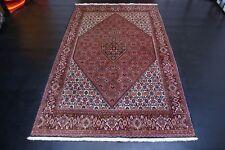 nr EC2964 Handgeknüpfter Perser Teppich orientalisch Bidjar ca 228 x 143 cm