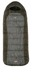 Nylon Lining Mummy Camping Sleeping Bags