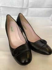 Ladies Dune Shoes Size Uk 5