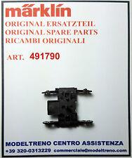 MARKLIN 49179 491790 COPRICARRELLO PENDOLINO - DREHGESTELLRAHMEN 3476 3776