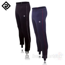 Men's Fitness Trousers & Leggings