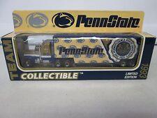 Matchbox Penn State 1993 Transporter