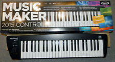 USB Keyboard / Controler für Musik Maker Programme (ohne Software)