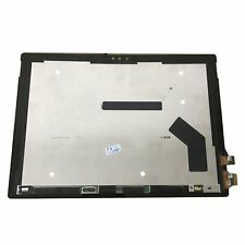 Microsoft Surface Pro 4 1724 LCD Touch Screen Assembly Display LTL123YL01 002