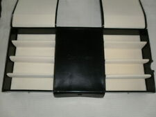 low priced f986b 7af1b Calvin Klein Koffer günstig kaufen   eBay
