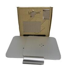 Laptop Notebook Stand Lamicall Laptop Riser Desktop Holder Compatible Apple M