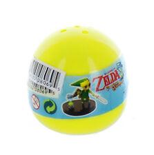 "The Legend of Zelda Phantom Hourglass Blind Box 2"" Mini Figure"