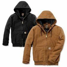 Carhartt Jacken und Mäntel für Herren günstig kaufen   eBay