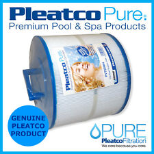 PLEATCO PVT50WH SPA & HOT TUB FILTER also replaces FILBUR FC-3052 for Vita Spas