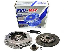 EXEDY OEM REPLACEMENT CLUTCH KIT fits 2002-2005 SUBARU IMPREZA WRX 5-SPEED