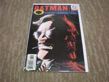 Batman #588 (1940 1st Series) DC Comics NM/MT