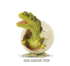 Tyrannosaurus Rex Hatchling Safari Ltd #970409 T-Rex Baby Dinosaur Replica Nwt