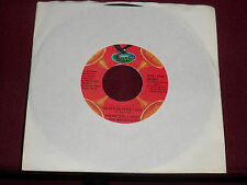 """HANK BALLARD & THE MIDNIGHTERS """"What Is This I See?"""" Gusto GT4-2150"""