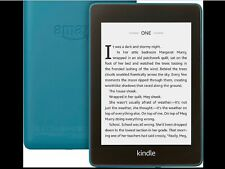 🔥All New Amazon Kindle Paperwhite (10th Generation) 32GB,...