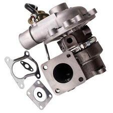 RHF5 Turbo Charger fit Mazda B2500 Bravo Ford Ranger Courier 2.5L WL84 VJ33 VJ26