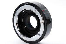 Kenko Dg N-Af 1.5X Teleplus Mc Telekonverter für Nikon { EXC aus Japan F/S