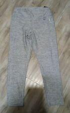 Victoria Secret PINK The Ultimate High Waist Ankle Leggings L *NWT*