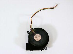 Toshiba SF72H12-04E Projector Fan 12V Epson EMP-400W EB-410W EMP-S5 OEM 68x68x20