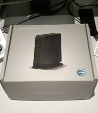 Cisco DPH154 AT&T Microcell Wireless Cell Signal Booster Tower Antenna