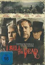 I sell the Dead  / DVD 9264