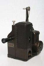 Kodak Kodascope Model D 16mm Movie Projector c. 1933 great display item