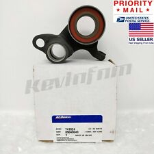 NEW Genuine ACDelco Pro® T41024 Manual Timing Belt Tensioner for Honda Prelude