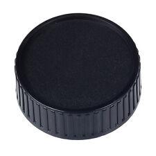 Rear lens cap cover for Leica M LM camera lens M6 M7 M8 New Pop.