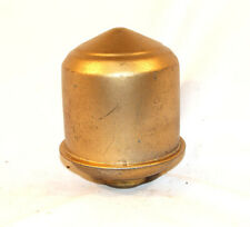 Vintage Lantern Antique Dressel RR Caboose Gas Lamp Canister Replacement