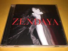 ZENDAYA (greatest showman spider-man homecoming) CD hit REPLAY target exclusive