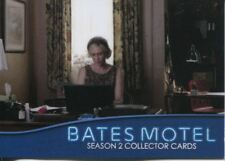 Bates Motel Season 2 Bates Property Chase Card BP9