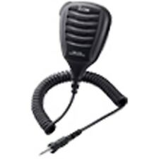 Icom Waterproof Floating Speaker Mic f/M25 [Hm213]