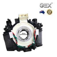 New 25560-EC44D 25560-EC48D Clock Spring Replacement For Nissan Navara D40 VSK