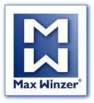 maxwinzer