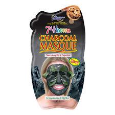 pack of 12 ,,7th Heaven' Face Masks, Face Packs & Peel-Off Masks - Unisex