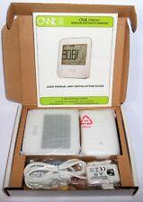 OWL Micro+ CM180 Wireless Home Energy Monitor