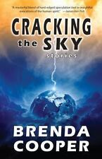 Cracking the Sky: By Cooper, Brenda